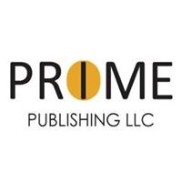 Prime Publishing LLC