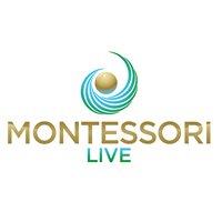 Montessori Live Training Programs