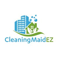 Cleaning Maid EZ Business