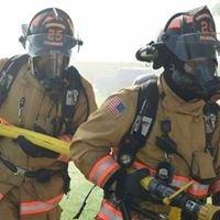 Fort Jennings Vol Fire Department