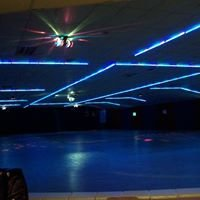 Sher-Den Skate Center