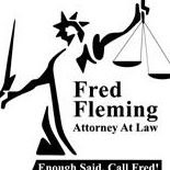 Fred Fleming, Attorney At Law