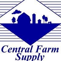 Central Farm Supply of Kentucky