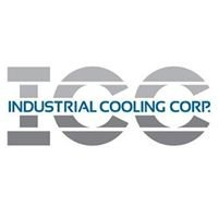 Industrial Cooling Corporation
