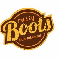 Rusty Boots Entertainment Co.