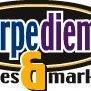 Carpe Diem Sales & Marketing