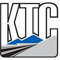 Kentucky Transportation Center