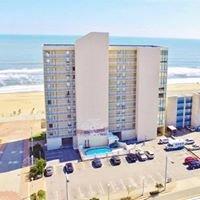 Edgewater Condominiums in Virginia Beach