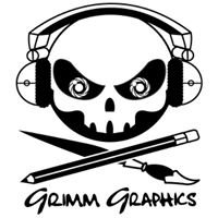 Grimm Graphics