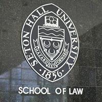 Seton Hall Law Investor Advocacy Project