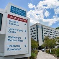 Sarasota Emergency Associates