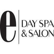 E Day Spa and Salon