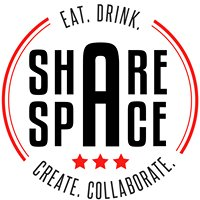 Share Space DC