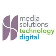 Media Solutions