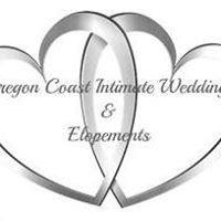 Oregon Coast Weddings & Elopements