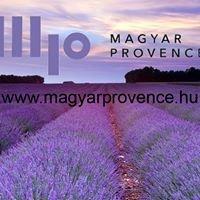 MagyarProvence
