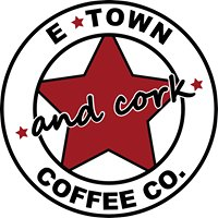 E-Town Coffee