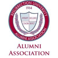 Resurrection University Alumni Association