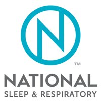 National Sleep Therapy