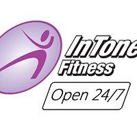 InTone Fitness