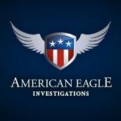 American Eagle Investigations - New York