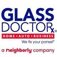 Glass Doctor of Elkhart