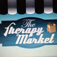 The Therapy Market