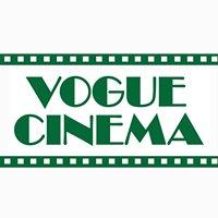 Vogue Cinema
