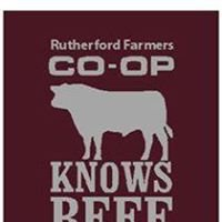 Rutherford Farmers Cooperative