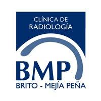 Clínica de Radiología Brito Mejía Peña