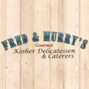 Fred and Murry's