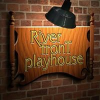 The Riverfront Playhouse