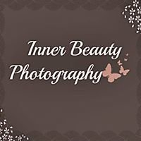 Inner Beauty Photography