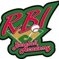 RBI Baseball Academy
