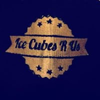 Cubes R Us, Corp.