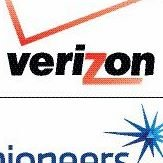 Verizon Pioneers**Essex Council