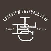 Lakeview Baseball Club