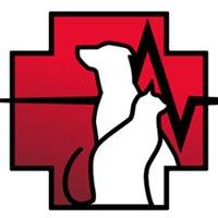 Animal Urgent Care Center - Wheeling, WV