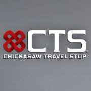 Chickasaw Travel Stops