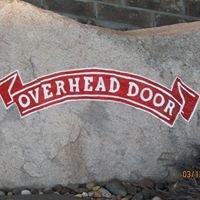 Overhead Door Company of Dubuque