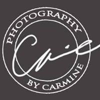 Photography by Carmine