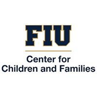 FIU Center for Children and Families