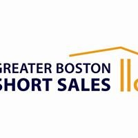 Greater Boston Short Sales, LLC