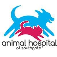 Animal Hospital At Southgate
