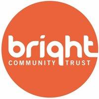 Bright Community Trust