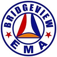 Bridgeview Emergency Management Agency