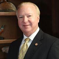 Okaloosa County Tax Collector