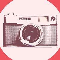 D&K Photography