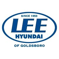 Lee Hyundai of Goldsboro