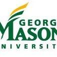 George Mason University Social Work